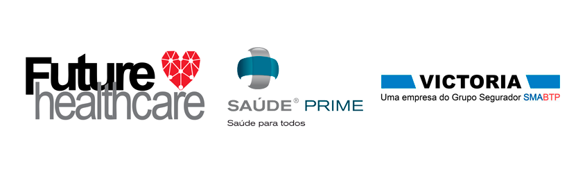 Future Health Care: Saúde Prime | Victoria