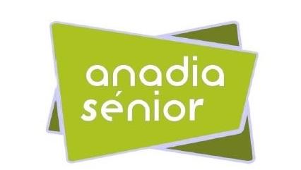 Anadia Sénior
