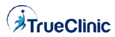 TrueClinic