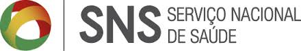 SNS | Cheques-dentista