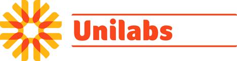 Análises Clínicas | Unilabs